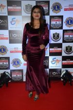 at Lions Awards 2016 on 22nd Jan 2016 (20)_56a38a7cee3f3.JPG