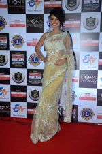 at Lions Awards 2016 on 22nd Jan 2016 (23)_56a38a8014454.JPG