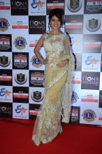 at Lions Awards 2016 on 22nd Jan 2016 (25)_56a38a81b7166.JPG