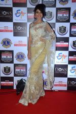 at Lions Awards 2016 on 22nd Jan 2016 (28)_56a38a8465f19.JPG