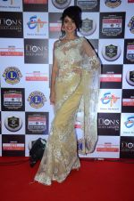 at Lions Awards 2016 on 22nd Jan 2016 (29)_56a38a85a9d57.JPG