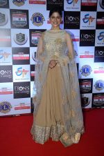 at Lions Awards 2016 on 22nd Jan 2016 (42)_56a38a9438c3b.JPG