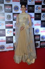 at Lions Awards 2016 on 22nd Jan 2016 (43)_56a38a9532894.JPG