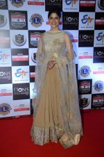 at Lions Awards 2016 on 22nd Jan 2016 (46)_56a38a98dd4a4.JPG