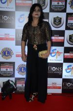 at Lions Awards 2016 on 22nd Jan 2016 (63)_56a38aa1ecc50.JPG