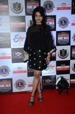at Lions Awards 2016 on 22nd Jan 2016 (66)_56a38ac6f06f0.JPG