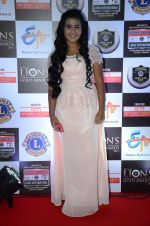 at Lions Awards 2016 on 22nd Jan 2016 (7)_56a38a7537621.JPG