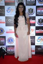 at Lions Awards 2016 on 22nd Jan 2016 (8)_56a38a768bc9a.JPG