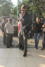 Arjun Rampal snapped at airport on 23rd Jan 2016 (30)_56a4bdeded89c.JPG