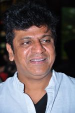 Shivrajkumar at IIFA Utsavam Press Meet on 23rd Jan 2016 (133)_56a4c0cd648d3.JPG