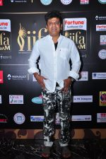 Shivrajkumar at IIFA Utsavam Press Meet on 23rd Jan 2016 (106)_56a4c060c1cbf.JPG