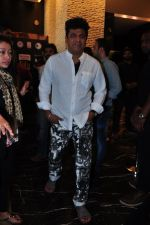Shivrajkumar at IIFA Utsavam Press Meet on 23rd Jan 2016 (107)_56a4c061c6299.JPG