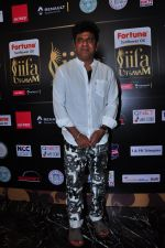Shivrajkumar at IIFA Utsavam Press Meet on 23rd Jan 2016