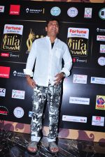 Shivrajkumar at IIFA Utsavam Press Meet on 23rd Jan 2016 (109)_56a4c0643b4c3.JPG
