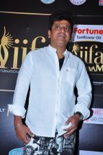 Shivrajkumar at IIFA Utsavam Press Meet on 23rd Jan 2016 (110)_56a4c065803ce.JPG