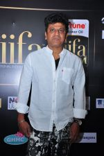Shivrajkumar at IIFA Utsavam Press Meet on 23rd Jan 2016 (111)_56a4c067a9166.JPG