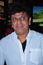Shivrajkumar at IIFA Utsavam Press Meet on 23rd Jan 2016 (128)_56a4c068bfe77.JPG