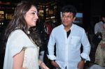 Shivrajkumar at IIFA Utsavam Press Meet on 23rd Jan 2016 (130)_56a4c06ad18ba.JPG