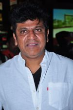 Shivrajkumar at IIFA Utsavam Press Meet on 23rd Jan 2016 (134)_56a4c06e22706.JPG