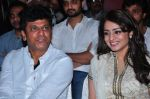 Shivrajkumar at IIFA Utsavam Press Meet on 23rd Jan 2016 (157)_56a4c070698cc.JPG