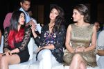 Shriya Saran, Taapsee Pannu at IIFA Utsavam Press Meet on 23rd Jan 2016 (125)_56a4c0e16a726.JPG