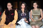 Shriya Saran, Taapsee Pannu at IIFA Utsavam Press Meet on 23rd Jan 2016 (137)_56a4c0e5ec1e1.JPG