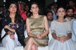 Shriya Saran, Taapsee Pannu at IIFA Utsavam Press Meet on 23rd Jan 2016 (202)_56a4c0e901817.JPG