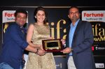 Taapsee Pannu at IIFA Utsavam Press Meet on 23rd Jan 2016 (264)_56a4c0ee34b07.JPG