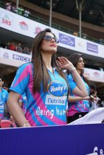 Zarine Khan at CCL match at Bangalore on 23rd Jan 2016 (19)_56a4bf6c9e1cb.JPG