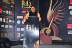 at IIFA Utsavam Press Meet on 23rd Jan 2016