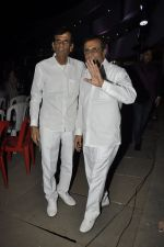 Abbas Mastan at Subhash Ghai 71st Bday celebrations in Whistling Woods on 24th Jan 2016 (35)_56a5d2793cadf.JPG