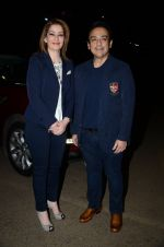 Adnan Sami at Subhash Ghai 71st Bday celebrations in Whistling Woods on 24th Jan 2016 (117)_56a5d1dfac845.JPG