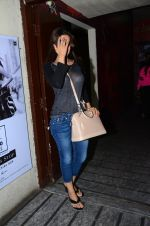 Ameesha Patel snapped at PVR Juhu on 24th Jan 2016 (5)_56a5d1baad5e6.JPG