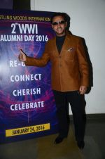 Gulshan Grover at Subhash Ghai 71st Bday celebrations in Whistling Woods on 24th Jan 2016 (147)_56a5d20035f9b.JPG
