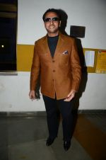 Gulshan Grover at Subhash Ghai 71st Bday celebrations in Whistling Woods on 24th Jan 2016
