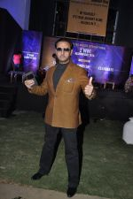 Gulshan Grover at Subhash Ghai 71st Bday celebrations in Whistling Woods on 24th Jan 2016 (82)_56a5d2a5c38d5.JPG