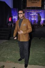 Gulshan Grover at Subhash Ghai 71st Bday celebrations in Whistling Woods on 24th Jan 2016 (83)_56a5d2a657449.JPG