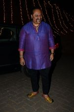 Leslie Lewis at Subhash Ghai 71st Bday celebrations in Whistling Woods on 24th Jan 2016 (149)_56a5d2257ce34.JPG