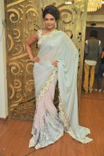 Priyanka Shah at the launch of Rohit Verma
