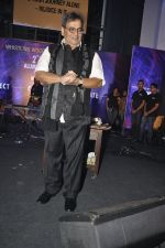 Subhash Ghai 71st Bday celebrations in Whistling Woods on 24th Jan 2016