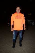 Sukhwinder Singh at Subhash Ghai 71st Bday celebrations in Whistling Woods on 24th Jan 2016