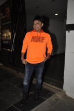 Sukhwinder Singh at Subhash Ghai 71st Bday celebrations in Whistling Woods on 24th Jan 2016 (33)_56a5d31217969.JPG