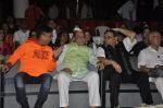 Sukhwinder Singh at Subhash Ghai 71st Bday celebrations in Whistling Woods on 24th Jan 2016 (61)_56a5d312a1df2.JPG