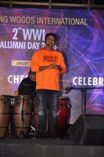 Sukhwinder Singh at Subhash Ghai 71st Bday celebrations in Whistling Woods on 24th Jan 2016 (62)_56a5d3132efc9.JPG