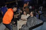 Sukhwinder Singh, Poonam Sinha at Subhash Ghai 71st Bday celebrations in Whistling Woods on 24th Jan 2016