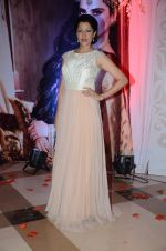 Aditi Govitrikar at the 3rd National Yash Chopra Memorial Award at J W Marriott Juhu on 25th Jan 2016  (174)_56a7760865f75.JPG