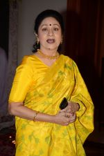 Aruna Irani at the 3rd National Yash Chopra Memorial Award at J W Marriott Juhu on 25th Jan 2016  (198)_56a7763566a3a.JPG