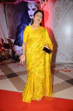 Aruna Irani at the 3rd National Yash Chopra Memorial Award at J W Marriott Juhu on 25th Jan 2016  (199)_56a7763661a7a.JPG