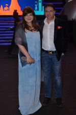 Delna Poonawala at Poonawala racing conference event on 25th Jan 2016 (40)_56a7687ec523a.JPG