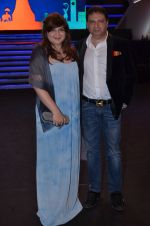 Delna Poonawala at Poonawala racing conference event on 25th Jan 2016 (41)_56a7688008af2.JPG
